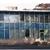 Allison Park Industrial Complex Inc