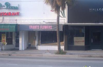 Las Olas Tattoo Company - Fort Lauderdale, FL