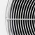 Harman Refrigeration HVAC