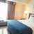 Clarion Suites At The Alliant Energy Center