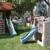 Figueroa Family Childcare