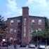 Baltimore Yoga Village