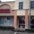 Florida Villa Entertainment Services, Inc.