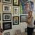 Artizfacts Studio Gallery