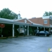 Market Place In Ladue The