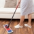 Houston Professional Maids
