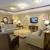 Candlewood Suites FLOWOOD, MS