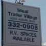 Ideal Trailer Park