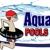 Aqua-Rite Pools & More