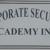 Corporate Security Academy