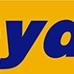 Lloyd's Tire & Auto Care