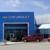 Hubler Chevrolet, Inc.
