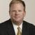 Nashville Insurance Group: Allstate Insurance
