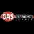 Gas Station Supply