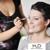 The Beauty Institute - Schwarzkopf Professional