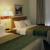 Comfort Inn Of Red Lodge