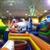 Monkey Joe's Parties & Play