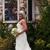 Alley Enchanted Bridal