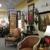 Z Home Furnishings
