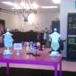 Curly Q's Boutique - Asheville, NC