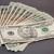 Payday Loan Las Vegas