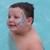 Tattitudes Body Art, LLC, Face Painting & Temp. Tattoos