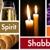 CBS Congregation Beth Solomon Synagogue & Community Center