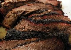 Black Label Barbecue - New Orleans, LA
