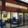 Adventure Travel Lawton Fort Sill