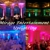Mirage Entertainment Disc Jockey and Lighting Services