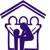 Advocates To End Domestic Vlnc