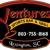 Ventures Sports Bar & Grill