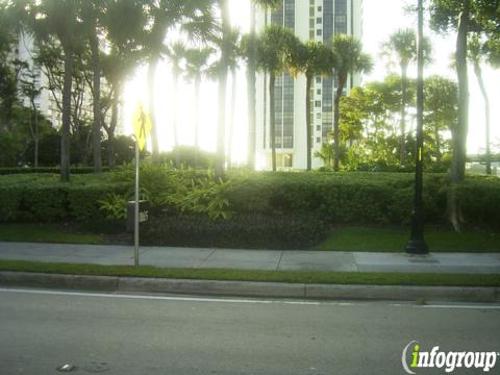 Brickell Ave Dentist - Miami, FL
