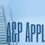A & P Appliance
