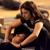 Awakened Instinct - Therapeutic Massage, Yoga, & Training