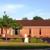 Farm Bureau Insurance Services Of Wayne County