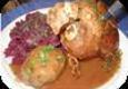The Bavarian Restaurant & Biergarten - Asheville, NC