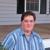 Property Conveyors LLC