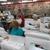Holland's Sew Shoppe Inc