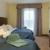 Homewood Suites By Hilton Sacramento Airport - Natomas