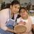 Cheritos Day care