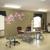 Legend Healthcare and Rehabilitation- Sonterra