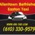 Allentowm Bethlehem Easton Taxi