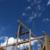 Cary Construction LLC
