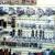 Bikers Leather Shop & Accessories