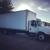 Royal Moving & Storage LLC