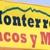 Monterrey Tacos Y Mas