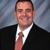 American Family Insurance - Adam Roethler