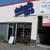 Dekalb Tire & Automotive Service