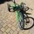 PhatAzz Custom Trikes